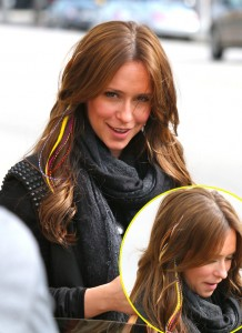Feather hair extensions hot or not designer droppings in fact feather extensions pmusecretfo Image collections