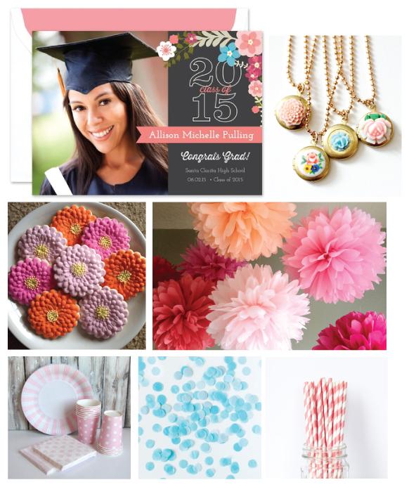 Graduation2015Inspiration