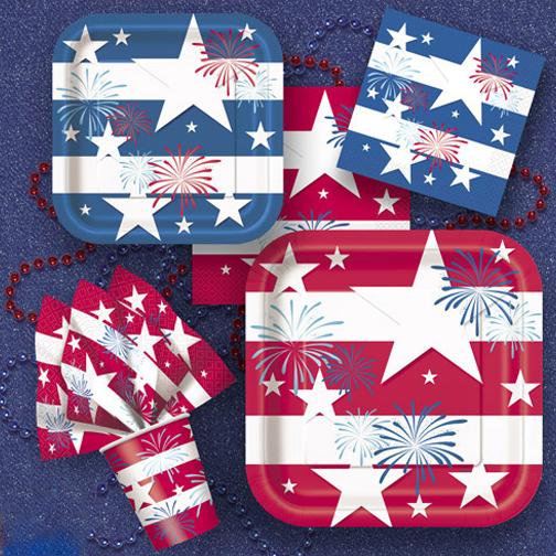 PatrioticParty
