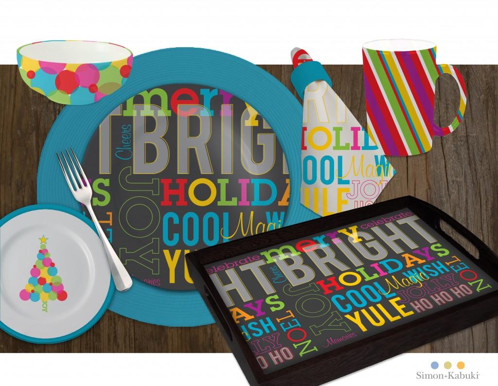S+K_1028_MerryandBright_Dinnerware