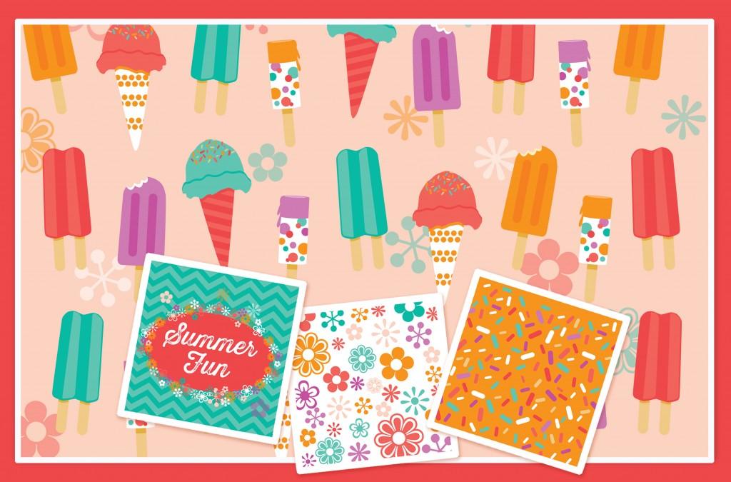 S+K_POPsicles