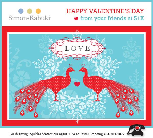 S+K_EmailBlast_Valentines