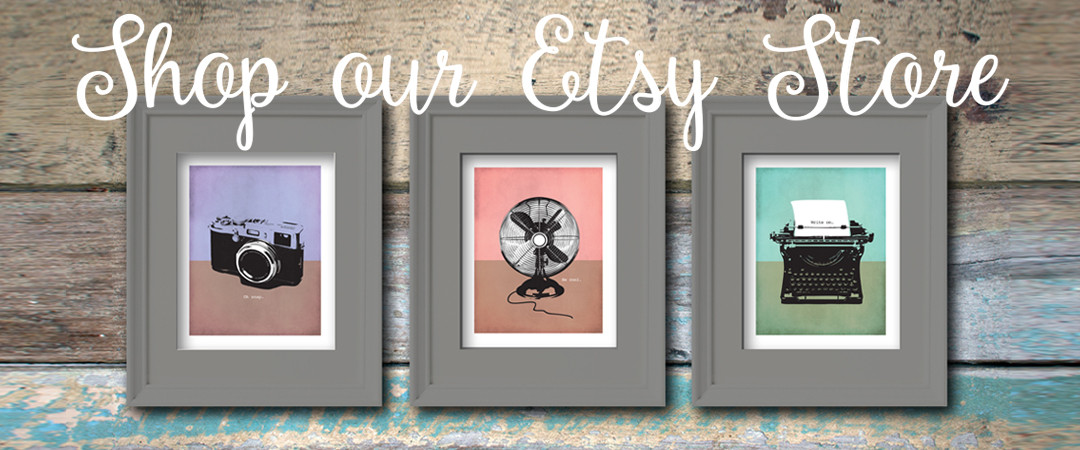 HomeSlides-EtsyStore