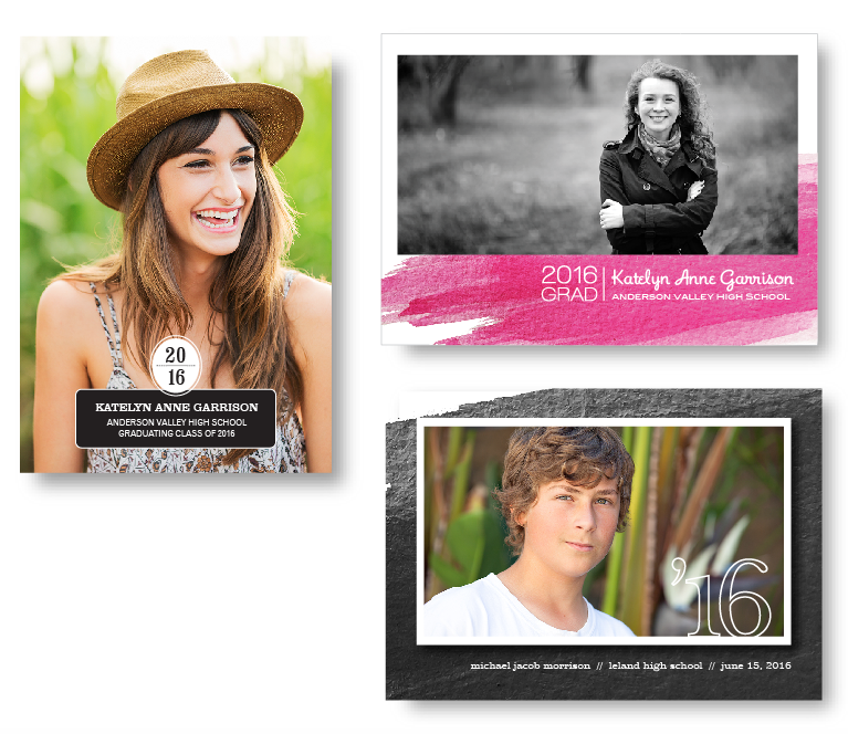 S+K Grad Card Sneak Peek